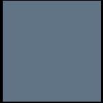 BSC monogram